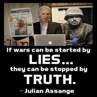 wars-and-lies.jpg