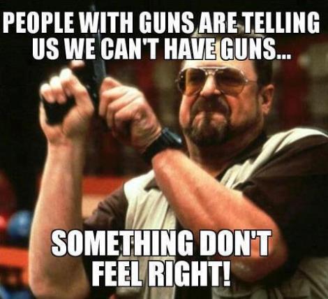 guns 11