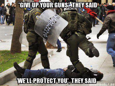 guns 16