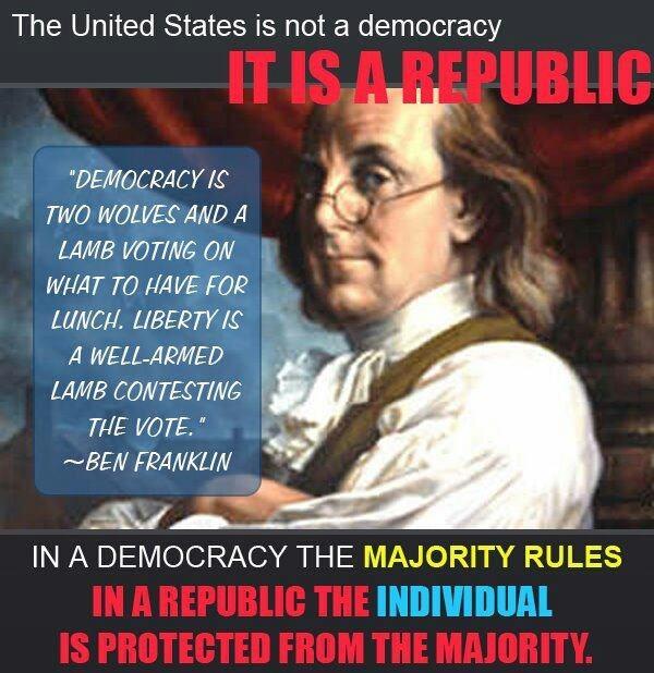 liberty 4