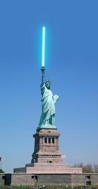 liberty 8