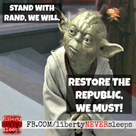 stand-with-rand-yoda1