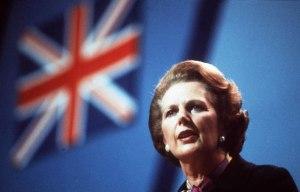 Margaret-Thatcher 1