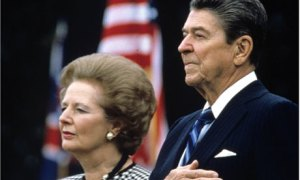margaret-thatcher-ronald--001