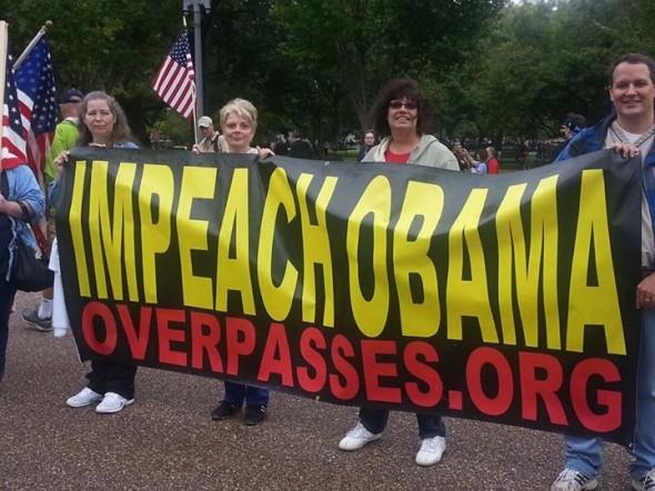 obama attack 6