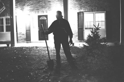 night gardening 1
