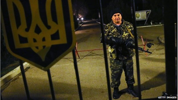 ukraine 3