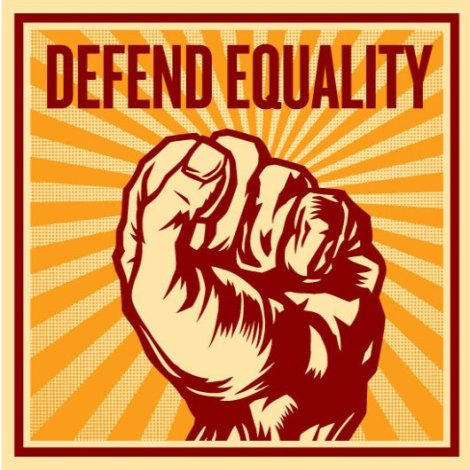 defendequality.2jpg