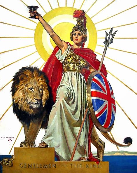 Britain 1