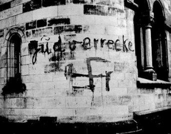 nazis-4