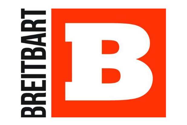 breitbart-logo