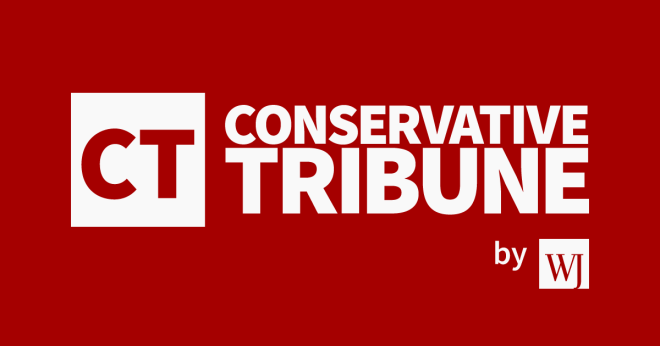 conservative tribune